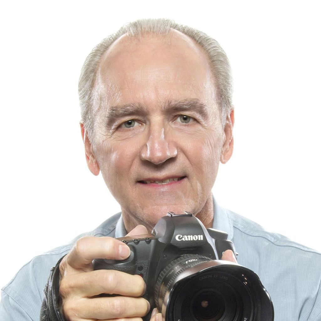 John Craigle Photography/Graphic Arts