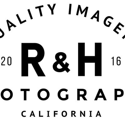 Avatar for R and H Photography