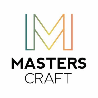 Masters Craft Painting Tecumseh, MI Thumbtack