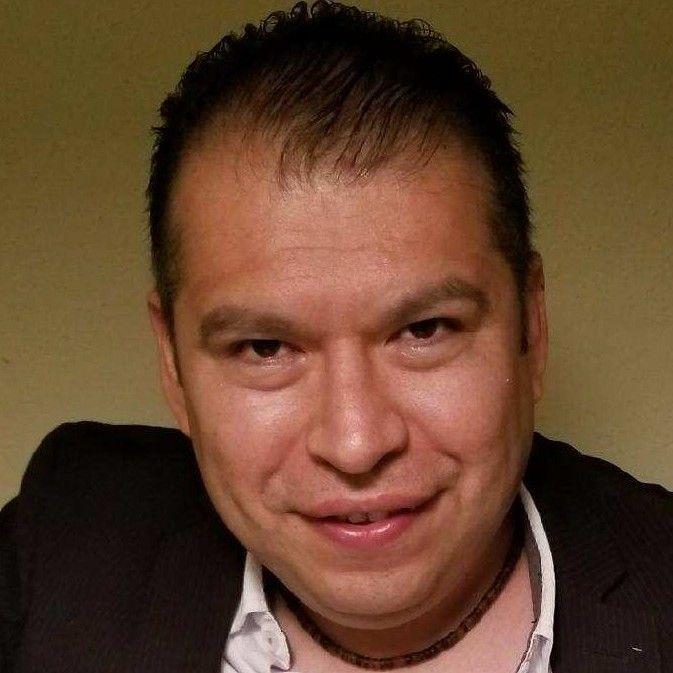Adrian Rivera