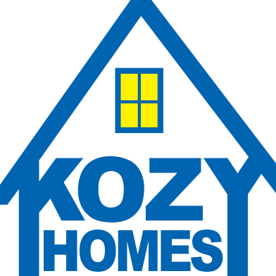 Avatar for Kozy Homes, Inc