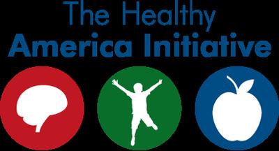 Avatar for Healthy America Initiative