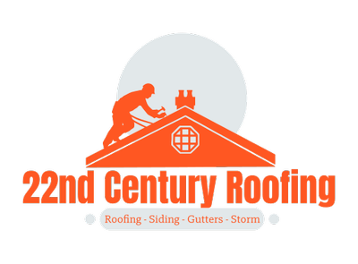 Avatar for 22nd Century Roofing Minneapolis, MN Thumbtack