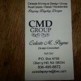 Avatar for CMD Group