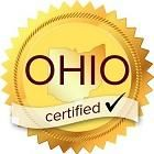 Avatar for Ohio Certified Home Inspections