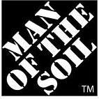 Man of the Soil 'Landscape Builders'
