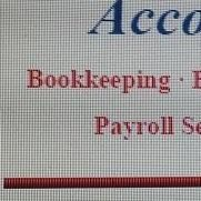 Accounting Services One