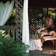 Balanced Health Coaching and Massage