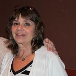 Avatar for Kathy Mulberry, FL Thumbtack