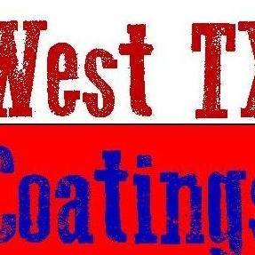 Avatar for West TX Coatings Lubbock, TX Thumbtack