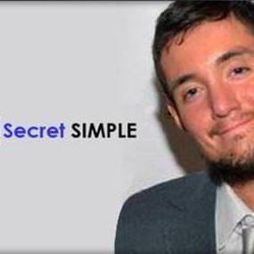 Avatar for Secret Simple Computer Repair