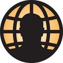 Avatar for Bodyguard Careers