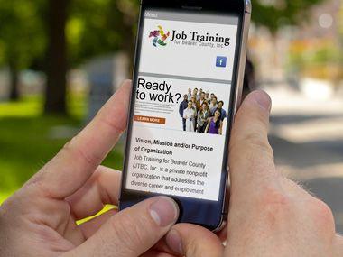 Job Training for Beaver County jtbc.com