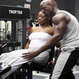 VS Fitness