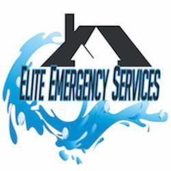 Avatar for Elite Emergency Services