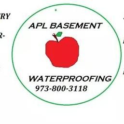APL Waterproofing / Mold Removal