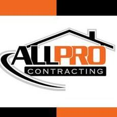 Avatar for All Pro Contracting Bridgeview, IL Thumbtack