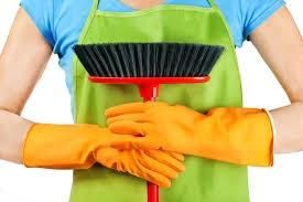 CLEAN LIFE MIAMI CLEANING SERVICES