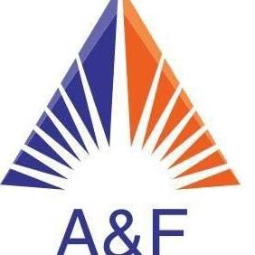 A&F Cleaning Services LLC
