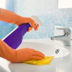 The Best cleaning Service