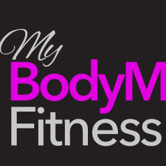 Avatar for Body & Mind Fitness: Personal Training,Yoga, Nu...