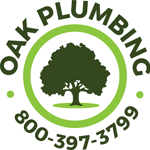 Avatar for Oak Plumbing