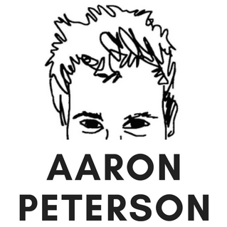 Avatar for Aaron K Music