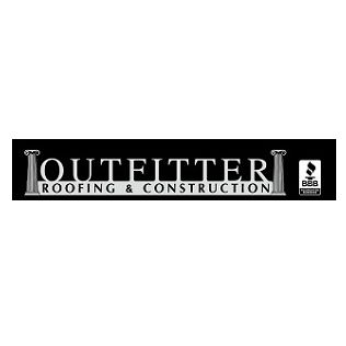 Outfitter Roofing & Construction, LLC