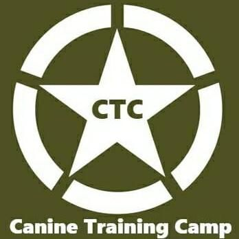 Avatar for Canine Training Camp