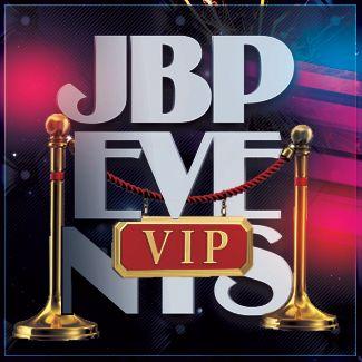 JBP Events (aka JBP Entertainment)
