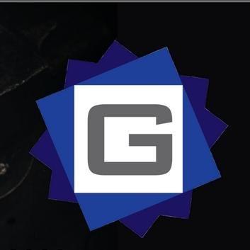 Gullet Welding & Fabrication/Gullet's Hard Art LLC