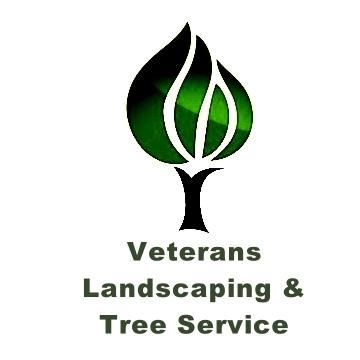 Veterans Landscaping Services / Plow Now