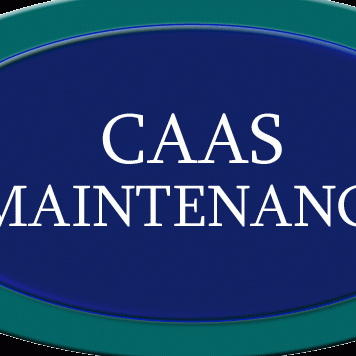 Avatar for Caas Maintenance