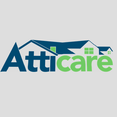 Avatar for Atticare NJ Corp