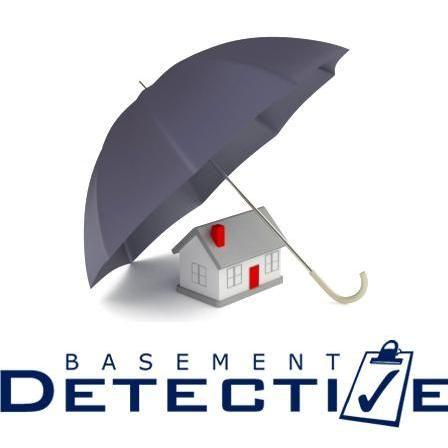 Basement Detective