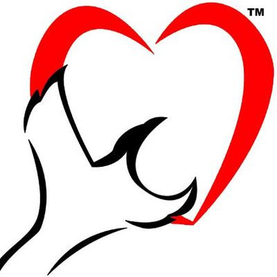 Avatar for Rising Heart Massage Therapy Eugene, OR Thumbtack