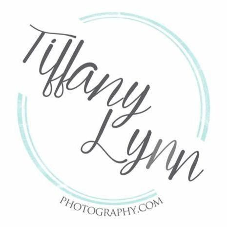 Tiffany Lynn Photography