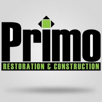 Avatar for Primo Restoration & Construction