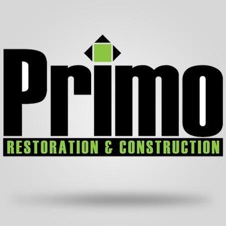 Primo Restoration & Construction