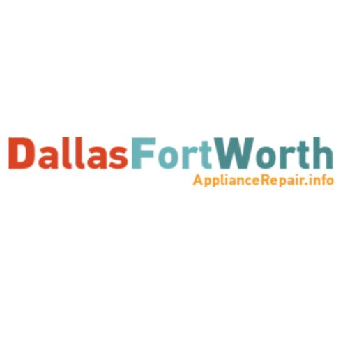 Dallas Fort Worth Appliance Repair Info