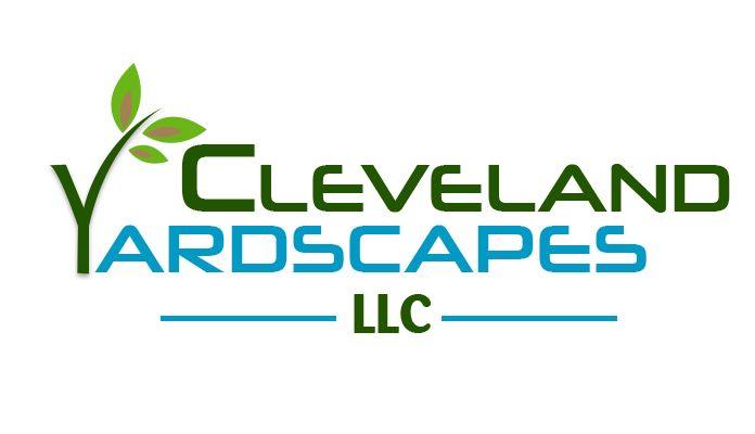 Cleveland Yardscapes, LLC