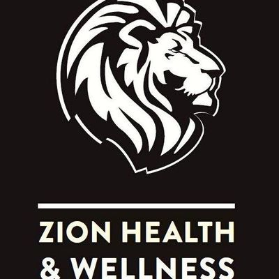 Avatar for Zion Health and Wellness San Francisco, CA Thumbtack