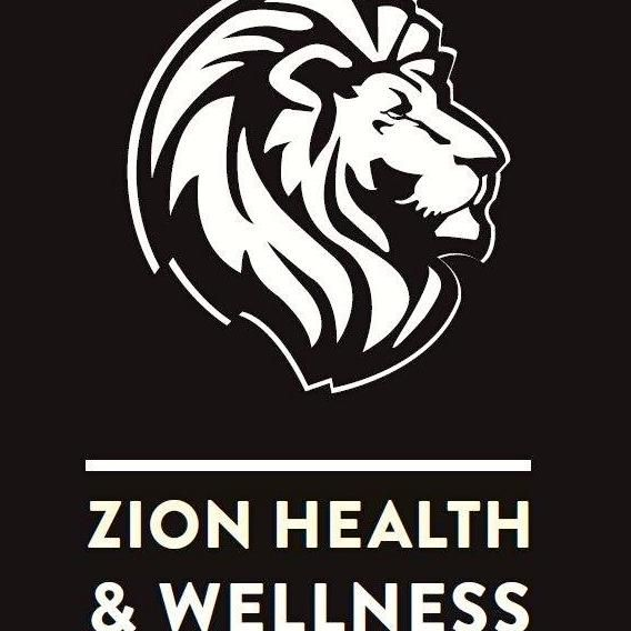 Zion Health and Wellness