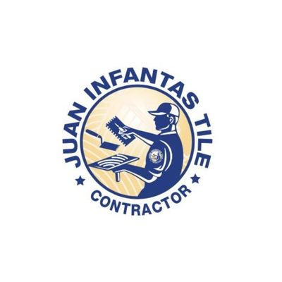 Avatar for Juan Infantas Tile Contractor Clayton, CA Thumbtack