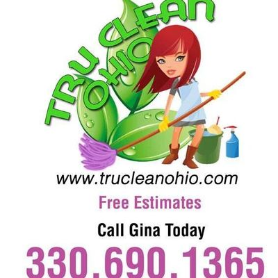 Avatar for TrucleanOhio Beachwood, OH Thumbtack