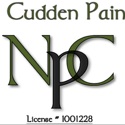 Avatar for Neil Cudden Painting