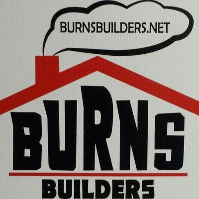 Avatar for Burns Builders