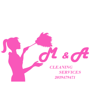 Avatar for M&A Cleaning Services LLC