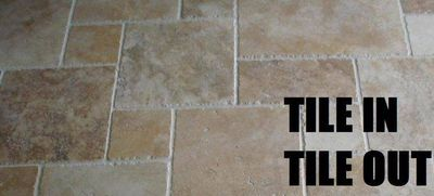 Avatar for Tile in tile out Henderson, NC Thumbtack