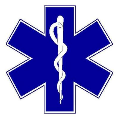 Avatar for Snyder's CPR & Safety Training, LLC Hagerstown, MD Thumbtack